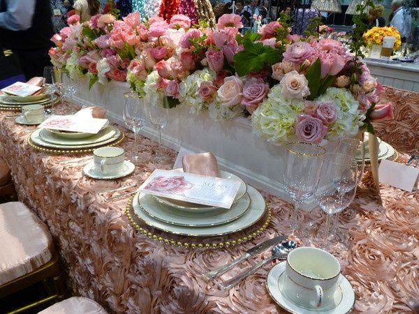 Tmx 1480948362591 600x6001415123976527 P1000449 Baltimore, MD wedding catering