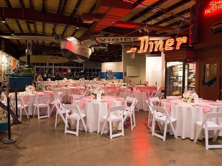 Tmx 1480948412569 Tz15yua2iz5p0owfijqzfvzj9ezvnbimrgj1udwwk136hdggcf Baltimore, MD wedding catering