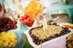 Biddle Street Catering & Event Planning image