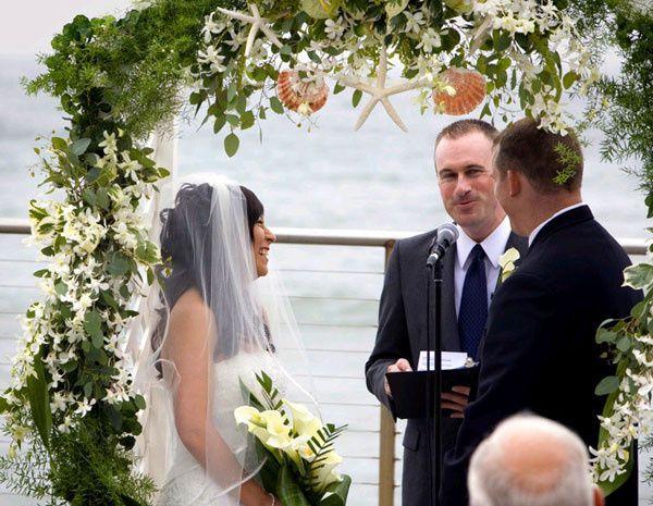 Tmx 1418239620785 Yelp 1 Los Angeles, California wedding officiant