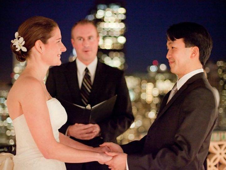 Tmx 1513199552676 Weddingwire2 Los Angeles, California wedding officiant