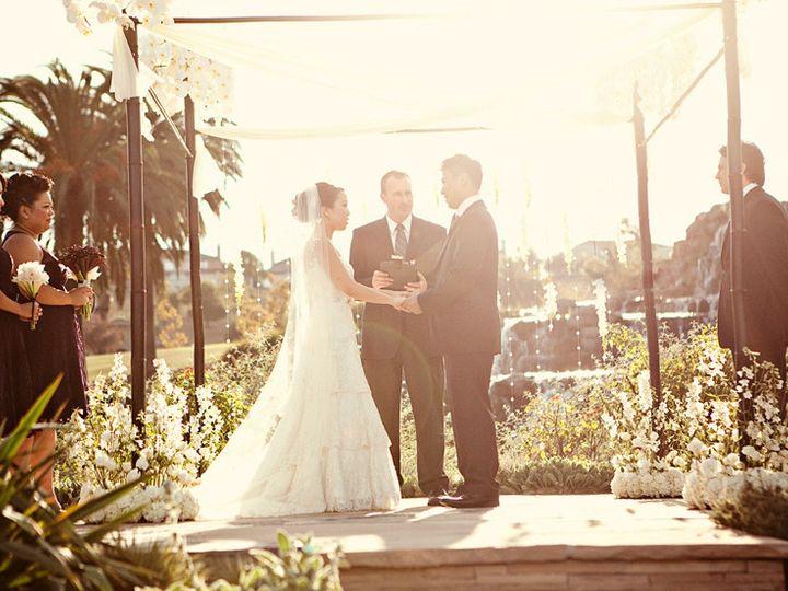 Tmx 1513200059354 Weddingwire7 Los Angeles, California wedding officiant