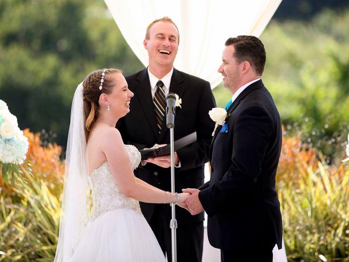 Tmx 1513200727738 Weddingwire10 Los Angeles, California wedding officiant