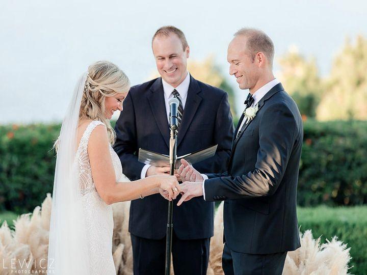 Tmx 9 29 18 Pfeffer Richards 51 17895 Los Angeles, California wedding officiant
