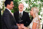 Wedding Officiant Jon image