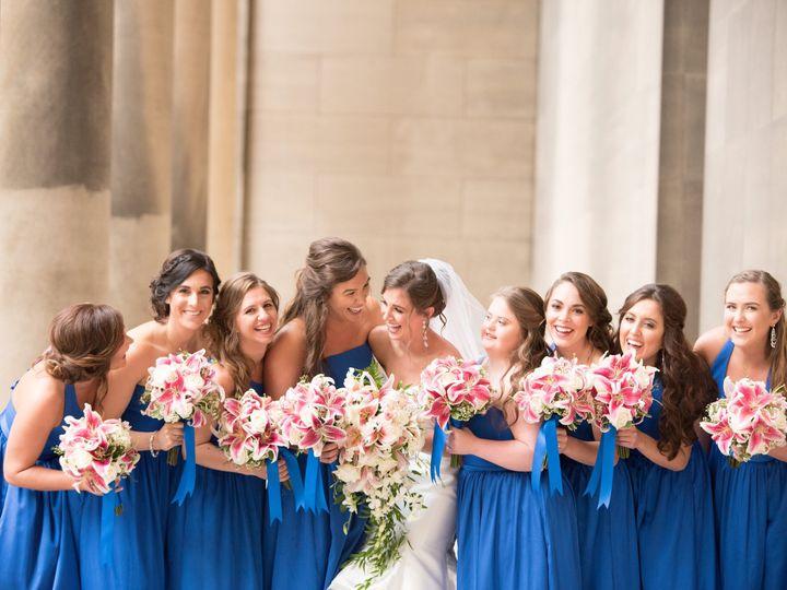 Tmx Adult Bride Bridesmaids 1468521 51 1037895 Bozeman, MT wedding dj