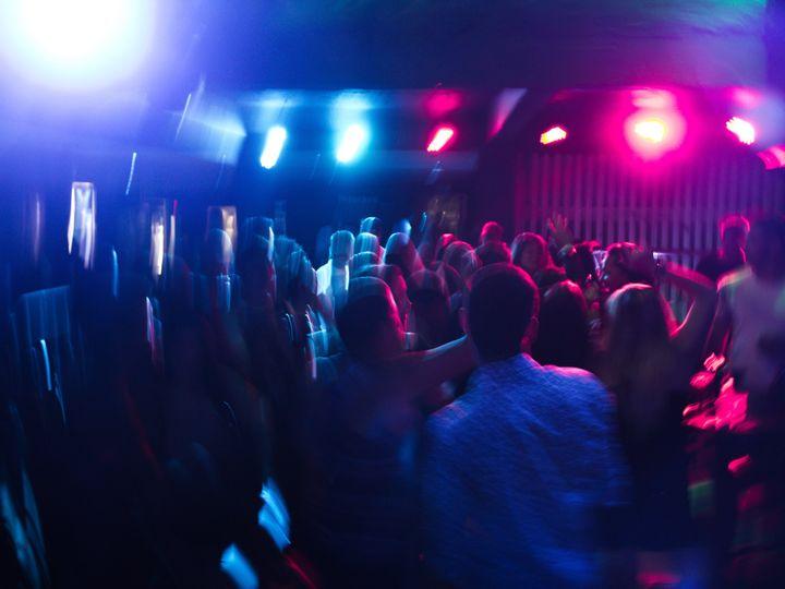 Tmx Bar Blur Blurred 801863 51 1037895 Bozeman, MT wedding dj