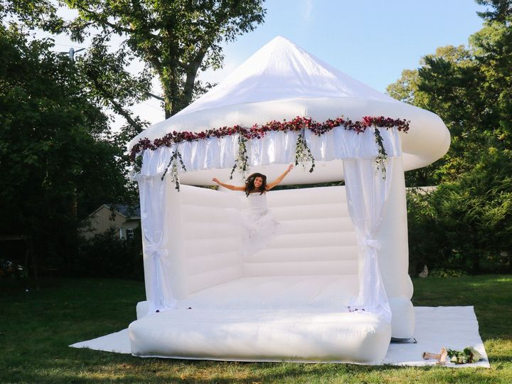 Tmx Img 0424e 51 1247895 1570812399 East Northport, NY wedding rental
