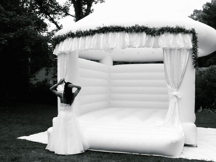 Tmx Img 0467e 51 1247895 1570813163 East Northport, NY wedding rental