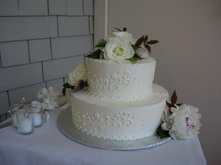 Tmx 1395640422031 Raindrop000 Port Angeles wedding cake