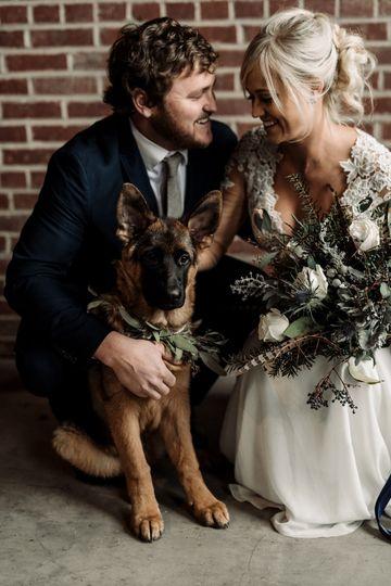 Couple | Kelcy Leigh Photography