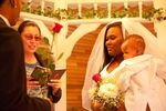 Love Always Wedding Officiants image