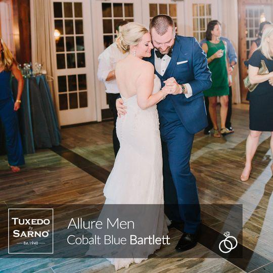 cobalt blue bartlett 51 1008895
