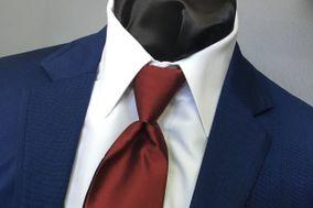 Everything Tuxedo