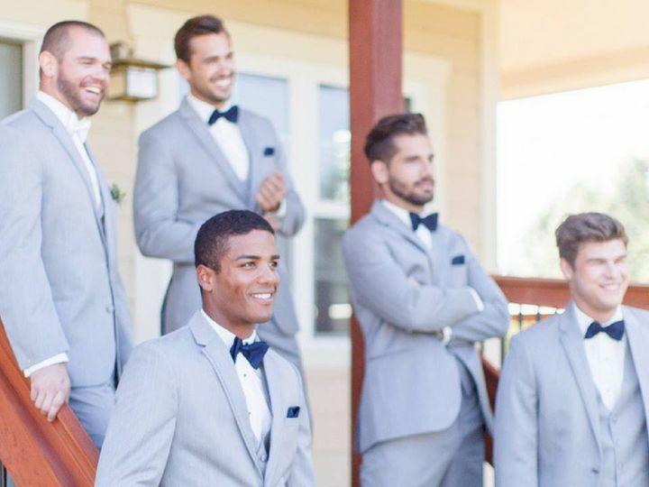 Tmx 30226231 1951465634895290 8601081780184809472 N 51 1008895 West Lebanon wedding dress