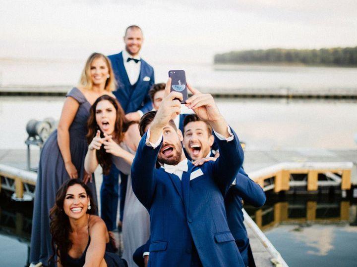 Tmx Blue Group 51 1008895 West Lebanon wedding dress