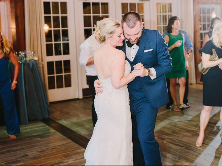 Tmx Cobalt Blue Bartlett 51 1008895 West Lebanon wedding dress