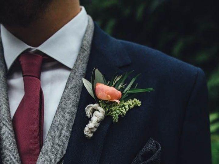 Tmx Fall Tux 1 51 1008895 West Lebanon wedding dress