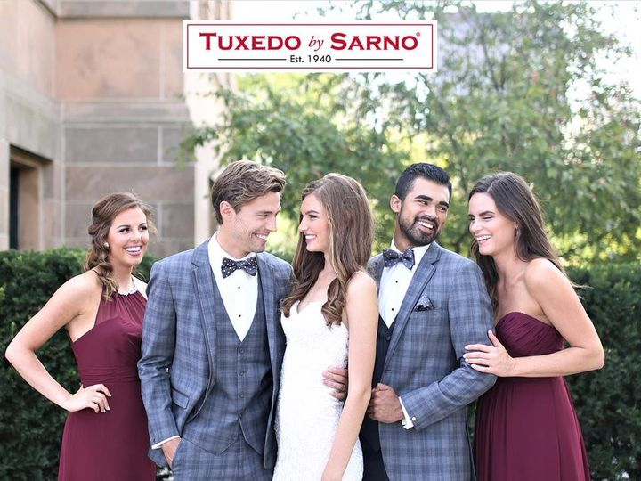 Tmx Fall Tux 3 51 1008895 West Lebanon wedding dress