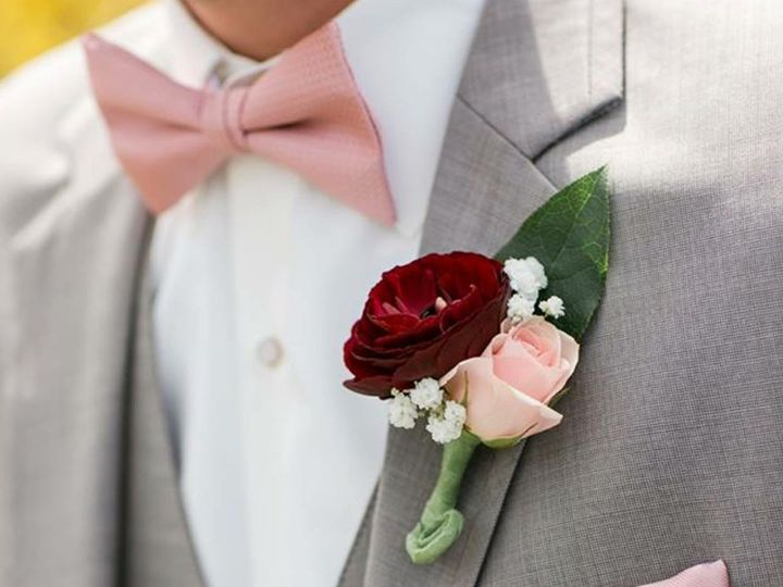 Tmx Imrd3604 51 1008895 West Lebanon wedding dress