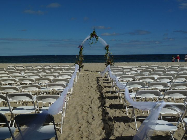 Tmx 1510692682055 Page 2 Only Photo Long Branch, NJ wedding venue