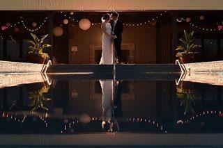 Tmx 1510692710365 Pool Long Branch, NJ wedding venue