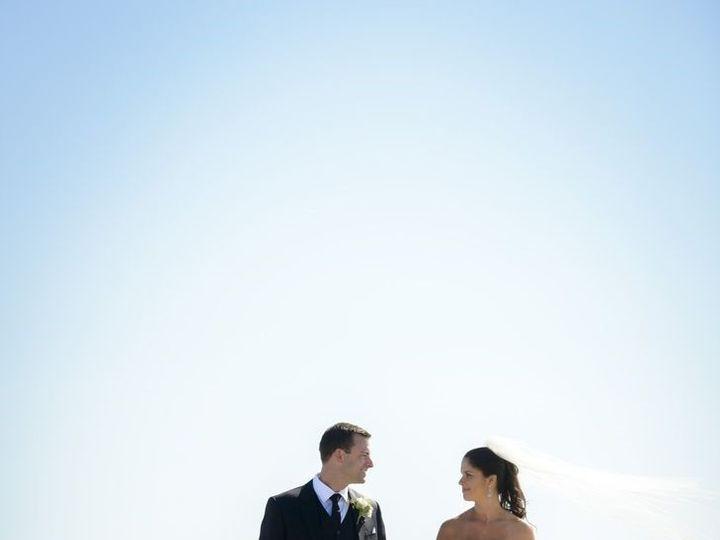 Tmx 1510692715922 Beach Couple Long Branch, NJ wedding venue
