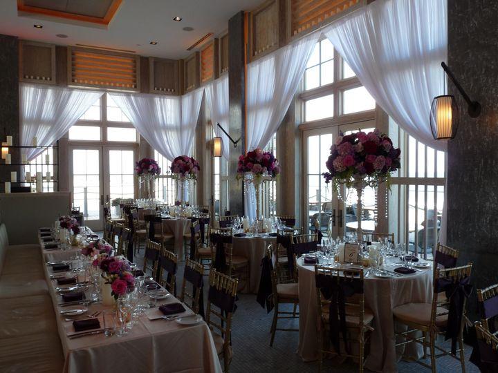 Tmx 1510692852451 P1020107 Long Branch, NJ wedding venue