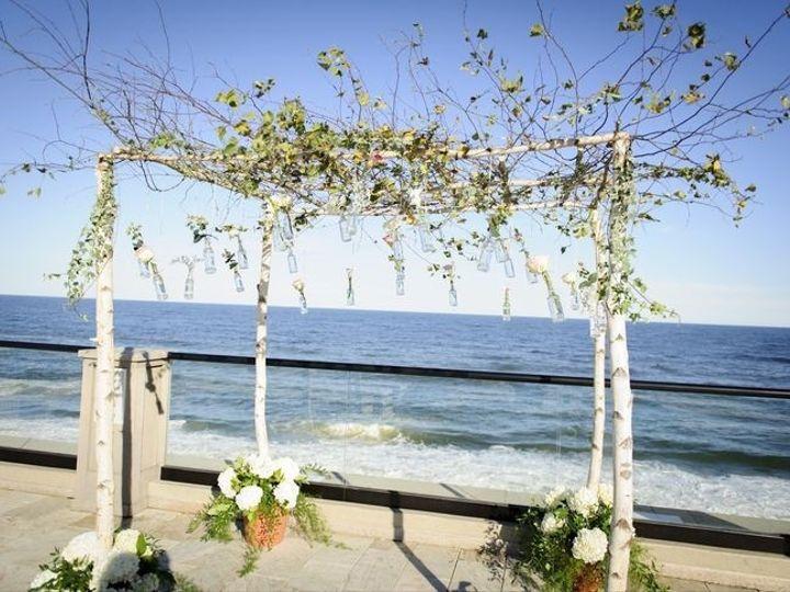 Tmx 1510694029695 Hoopah Long Branch, NJ wedding venue