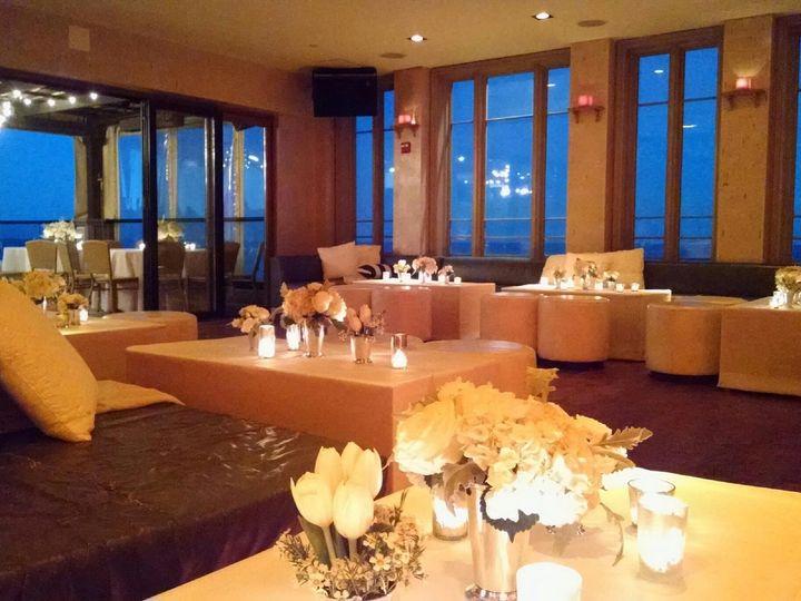 Tmx 1510694037116 Mr And Mrs Long Branch, NJ wedding venue