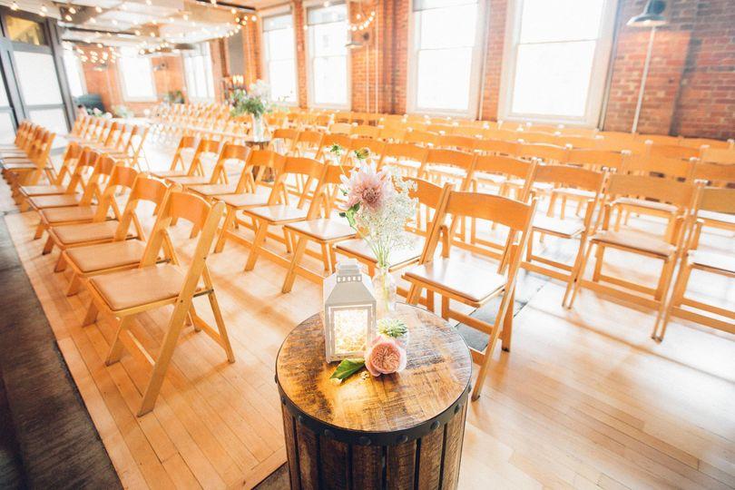 loft weddings 2 100