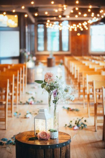 loft weddings 2 117