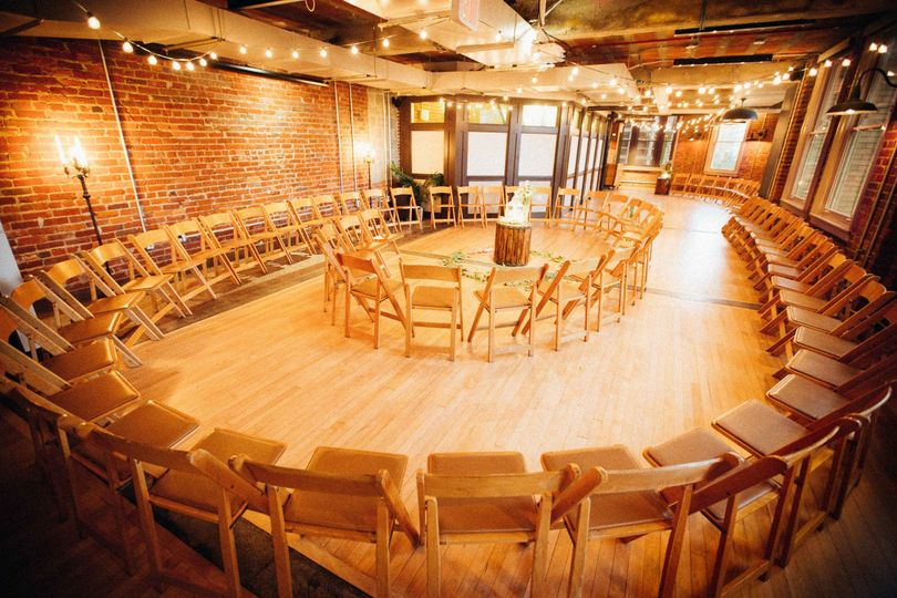 loft weddings 2 135