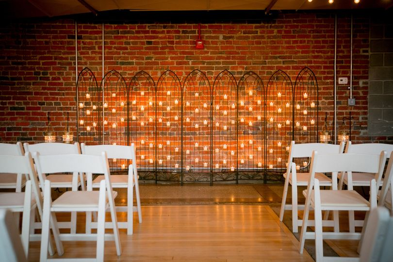 loft weddings 2 157