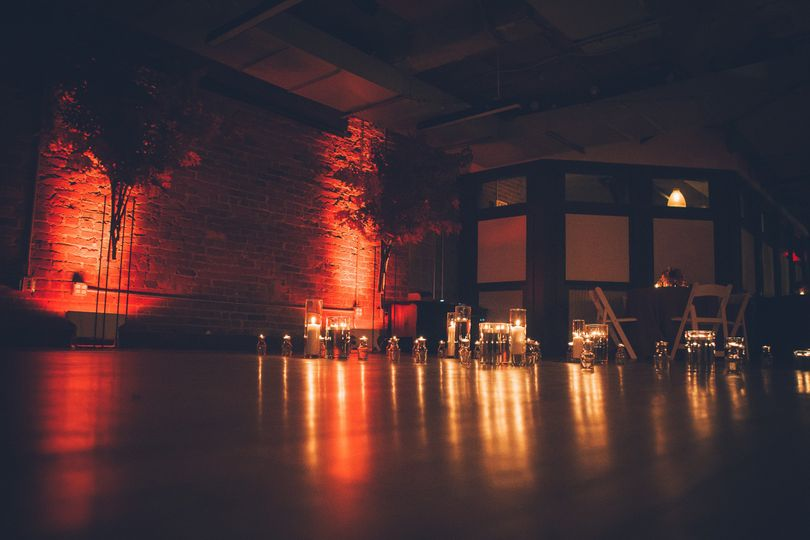 loft weddings 28