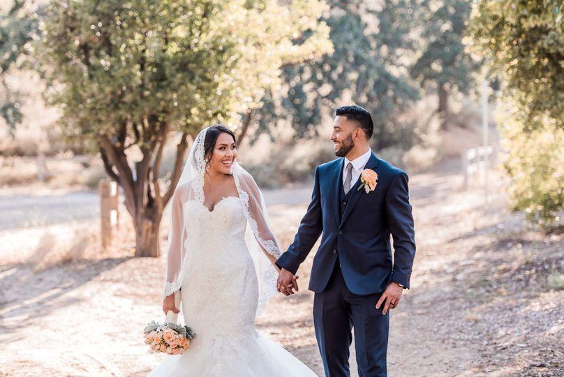 98e76382f35fcc01 Rod Knollwood wedding Jenina Simplicio0788