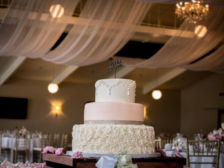 Tmx 1470337674296 W 272 Granada Hills, CA wedding venue
