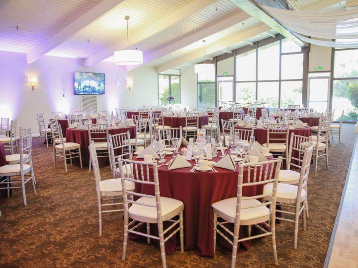 Tmx 1479582960975 Katiejake8c4a6632 Granada Hills, CA wedding venue