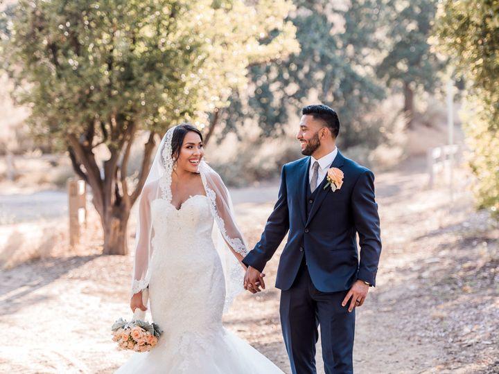 Tmx 1508957309 98e76382f35fcc01 Rod Knollwood Wedding Jenina Simplicio0788 Granada Hills, CA wedding venue