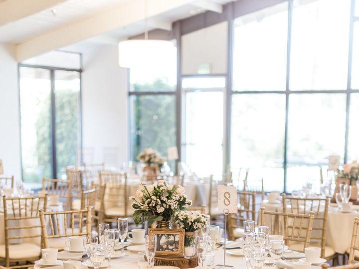 Tmx 1508957412890 Rodknollwoodweddingjeninasimplicio0122 Granada Hills, CA wedding venue