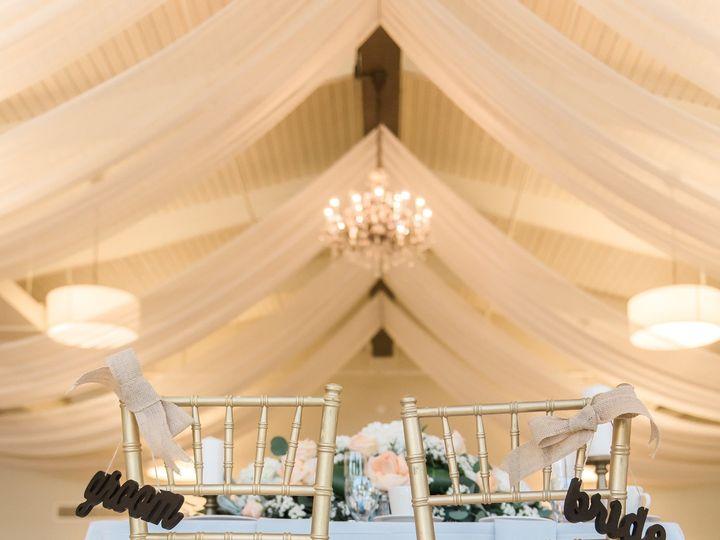 Tmx 1508957450711 Rodknollwoodweddingjeninasimplicio0291 Granada Hills, CA wedding venue