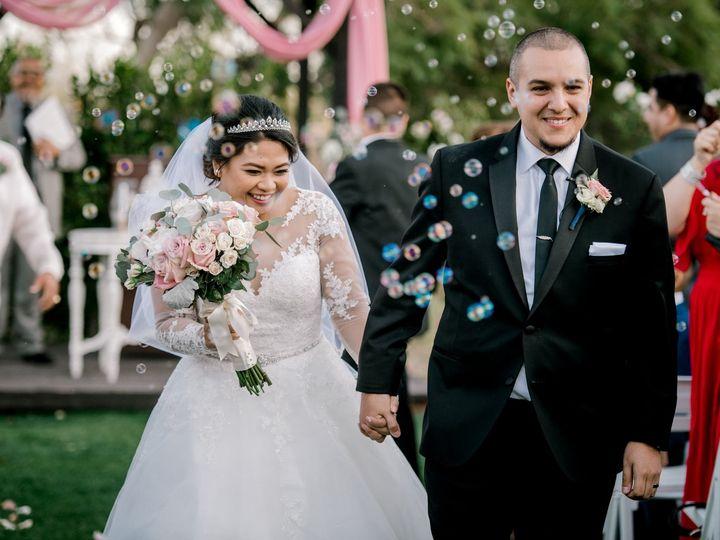 Tmx 52029143 2377931322217532 6654098226448171008 O 51 48895 1560972483 Granada Hills, CA wedding venue