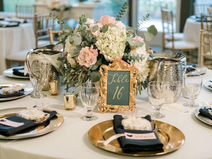 Tmx 52129992 2377934762217188 7281304180562591744 O 51 48895 1560972483 Granada Hills, CA wedding venue