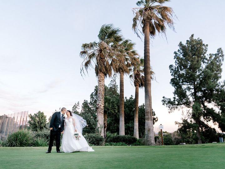 Tmx 52598748 2377940462216618 4053351037430398976 O 51 48895 1560972483 Granada Hills, CA wedding venue