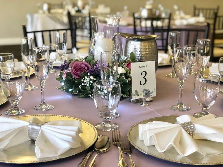 Tmx Chargers 51 48895 1560972001 Granada Hills, CA wedding venue