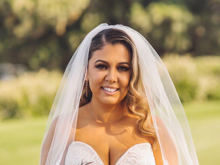 Tmx Funlovincamera Com 01942471 51 48895 1560972712 Granada Hills, CA wedding venue