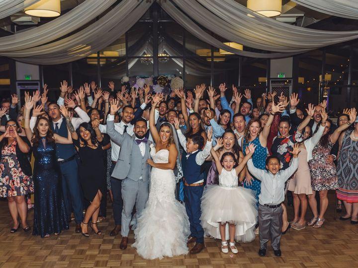 Tmx Funlovincamera Com 07206768 51 48895 1560972713 Granada Hills, CA wedding venue