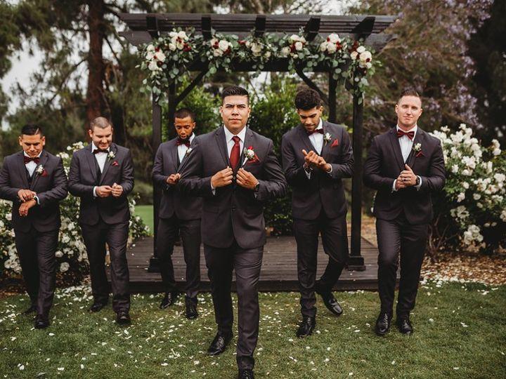 Tmx I Ngksrkh L 51 48895 1560973300 Granada Hills, CA wedding venue