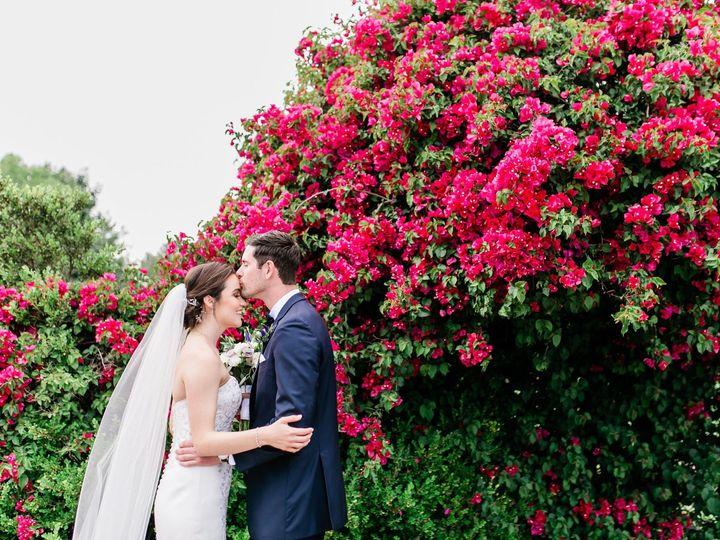 Tmx Ingelson Knollwood Country Club Wedding Granada Hills Photographer Jenina Simplicio Photography1259 51 48895 1560972199 Granada Hills, CA wedding venue