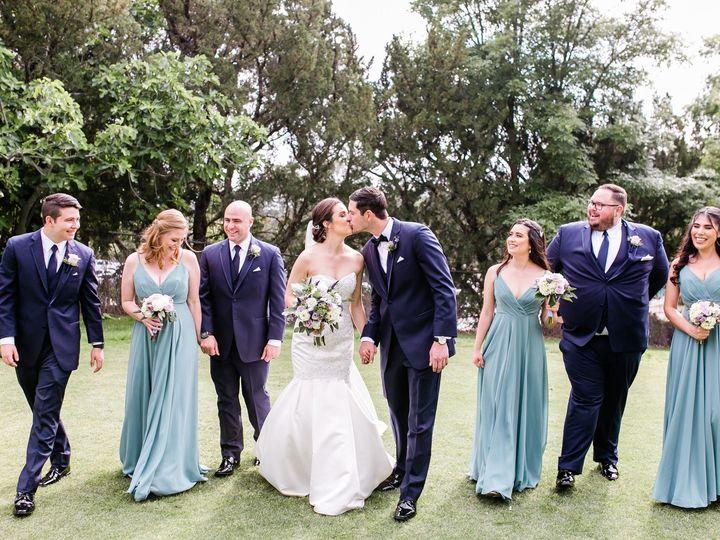 Tmx Ingelson Knollwood Country Club Wedding Granada Hills Photographer Jenina Simplicio Photography1841 51 48895 1560972277 Granada Hills, CA wedding venue